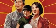 """""""تحديد النسل"""" يهدد بكارثة اقتصادية في الصين"""