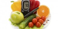 إرشادات لمرضى السكري خلال عيد الأضحى المبارك