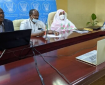 فرنسا تبدي استعدادها لإقراض السودان 1.5 مليار دولار