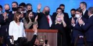 نتنياهو يدعو زملاءه اليمينيين إلى الانضمام لحكومته
