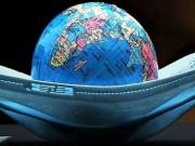 بالتفاصيل|| آخر المستجدات حول فيروس كورونا عالميا
