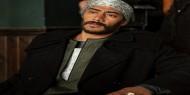 """هاشتاغ محمد رمضان يصل إلى 2 مليار و500 مليون على """"تيك توك"""""""