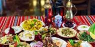سؤال اليوم| ما أكلتك المفضلة في شهر رمضان ؟