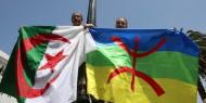 الجزائر: البدء في تدوين اللغة الأمازيغية في النقود والأوراق الرسمية