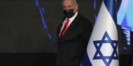 """صحيفة عبرية: نتنياهو يعرض على أعضاء """"يمينا"""" الانضمام إلى الليكود"""