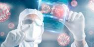 نصائح مهمة للوقاية من فيروس كورونا