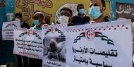 استمرار سياسة تقليصات الأونروا ضد اللاجئين الفلسطينيين