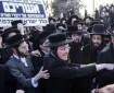 مغردون مقدسيون يحذرون من تظاهرة لمنظمة يهودية متطرفة الليلة