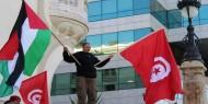 الخارجية تصدر إعلانا هاما للمواطنين المسافرين إلى تونس