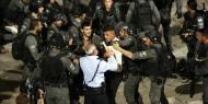 صمود المقدسيين.. الطريق نحو التحرير والعودة