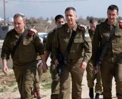 الإعلام العبري: تعليمات جديدة للجيش الإسرائيلي بشأن عملياته في الضفة