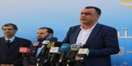 دحلان: السلطة أفشلت الانتخابات عن عمد وماضية في استعداء الشارع الفلسطيني