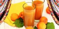عصير طبيعي لعلاج ضربة الشمس سريعا فى الحال