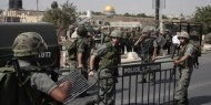 """صحف عبرية: القدس أشعلت شرارة """"أسوأ تصعيد منذ شهور"""""""