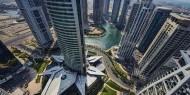 مركز دبي للسلع المتعددة ينوي إطلاق مركز للكاكاو