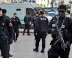الجزائر تقرض قيودا صارمة على المظاهرات لمواجهة الإنفصاليين والحركات الإرهابية