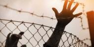 الاحتلال يمدد اعتقال محمود بشناق للمرة الـ11 على التوالي