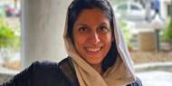 طهران: الحكم على بريطانية من أصل إيراني بالسجن لمدة عام