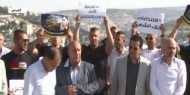 ردود فعل غاضبة حول تأجيل الانتخابات الفلسطينية