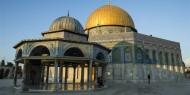 الأردن يطالب الاحتلال باحترام الوضع التاريخي والقانوني القائم في القدس