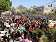 أبو زايدة: تيار الإصلاح سيشارك في انتخابات نقابة المحامين