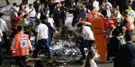 الاحتلال يفتح تحقيقا بشأن حادث قتلى جبل الجرمق