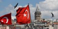تركيا: تراجع إيرادات السياحة بسبب كورونا