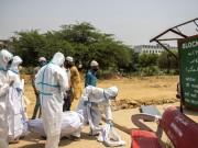 250 ألف وفاة و23 مليون إصابة بكورونا في الهند
