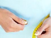 بدون حرمان.. 12 نصيحة تجنبك زيادة الوزن في العيد