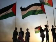 تداعيات العدوان الإسرائيلي على الحياة الإنسانية في غزة