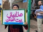 معاناة أهالي حي الشيخ جراح متواصلة منذ عام 67