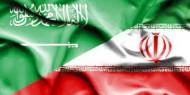 إيران تعلن استعدادها إجراء محادثات مع السعودية على أي مستوى