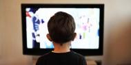تأثير الدراما التلفزيونية على شخصية الأطفال