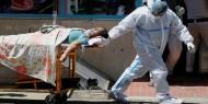 الهند: 3403 وفيات و91702 إصابة جديدة بفيروس كورونا
