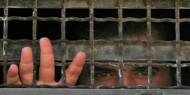 الاحتلال يصدر حكمًا بسجن الأسير الخطيب 14 شهرًا