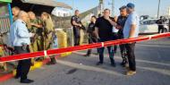 """إعلام الاحتلال: العثور على سيارة منفذ عملية """"زعترة"""""""