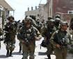 إسرائيل تستدعي 5 آلاف جندي احتياط لتعزيز قواتها