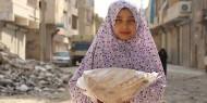 من الشارع.. مبادرة تسلط الضوء على الفئات المهمشة في شهر رمضان
