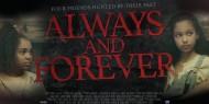 """فيلم """"دائما وأبدا"""" على نتفلكس.. الإنسان وصناعة الذكريات"""