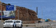 استئناف مفاوضات ترسيم الحدود البحرية بين لبنان ودولة الاحتلال