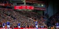 عودة الجماهير إلى ملاعب الدوري الإنجليزي رسميا