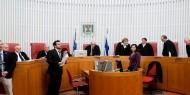 الاحتلال يؤجل محاكمة الأردنيين العنوز ودعجة إلى الأسبوع المقبل