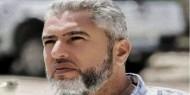 إعلام الاحتلال: دعوى قضائية ضد أملاك الأسير منتصر شلبي