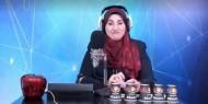 صباح الكوفية| معلمة فلسطينية تحصل على لقب امرأة فلسطين للعام 2021