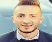 الاحتلال ينقل الأسير المضرب أبو عطوان إلى مستشفى كابلان