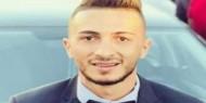 نادي الأسير: الغضنفر أبو عطوان يُعلن إضرابه عن الطعام
