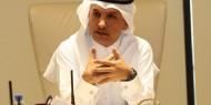 توقيف وزير المالية القطري على خلفية تهم فساد
