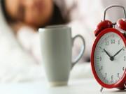 """دراسة تكشف """"فائدة عظيمة"""" عند الاستيقاظ ساعة مبكرا"""
