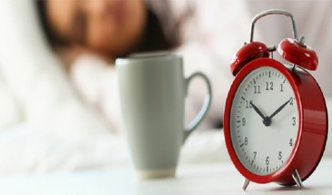 فوائد النوم المبكر على صحة الجسم