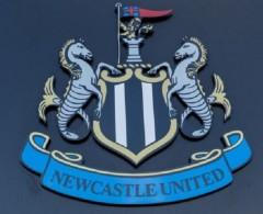 نيوكاسل يرفع دعوى قضائية جديدة ضد رابطة الدوري الإنجليزي